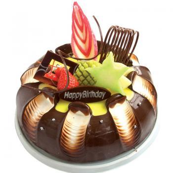 蛋糕 甜蜜攻略