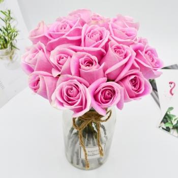 玫瑰花-云南昆明鲜花基地直发